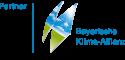 LogoPartnKlimaAlliPfadeRZ